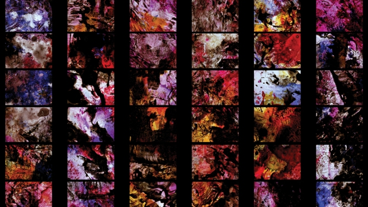current_brakhage_vol2