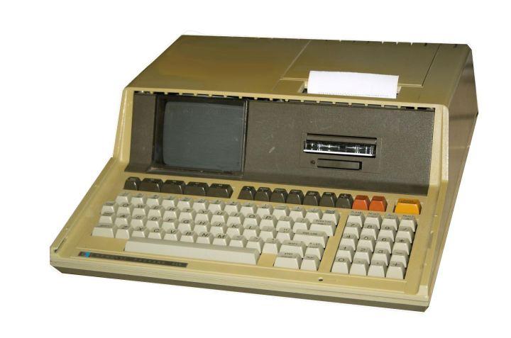 HP85B