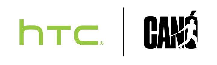 HTC-Cano-logo-01