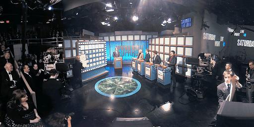 snl-40-camera-1-celebrity-jeopardy-feature