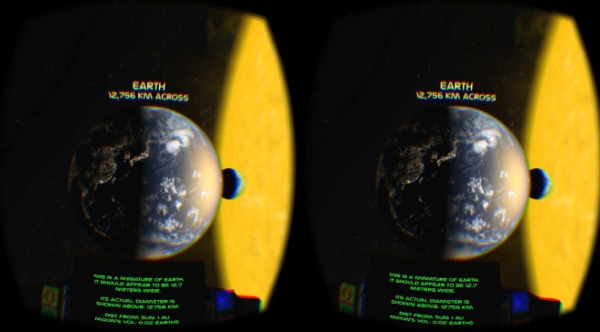 Titans-of-Space-on-Oculus-Rift-DK2-2