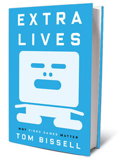 Extra-Lives-book_240