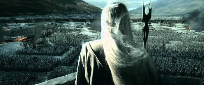 movie-match-up-s-saruman-v-voldemort-249645