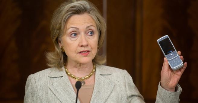150308_HillaryClinton.jpg