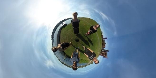 mdvr-team-tiny-planet