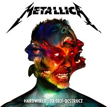 220px-metallica_hardwired-_to_self-destruct_2016